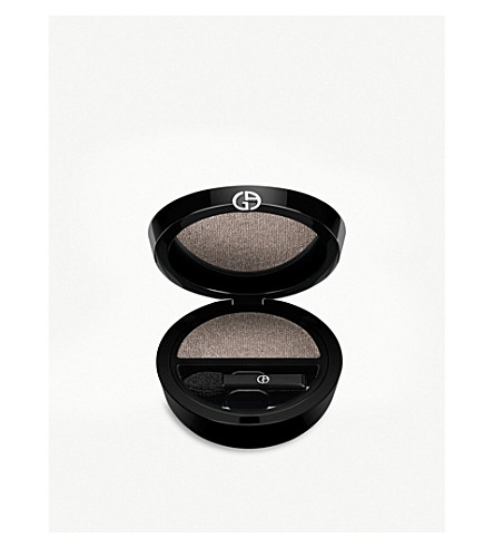 GIORGIO ARMANI Eyes To Kill Solo eyeshadow (9