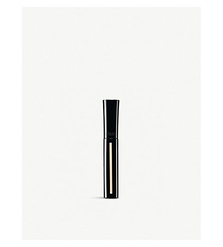 GIORGIO ARMANI High Precision Retouch concealer (1