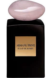 GIORGIO ARMANI Éclat de Jasmin eau de parfum 100ml