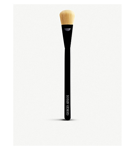 GIORGIO ARMANI Blender brush