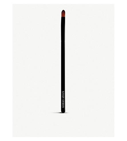 GIORGIO ARMANI Lip Brush