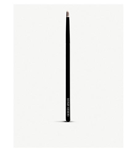 GIORGIO ARMANI Blemish Concealer Brush