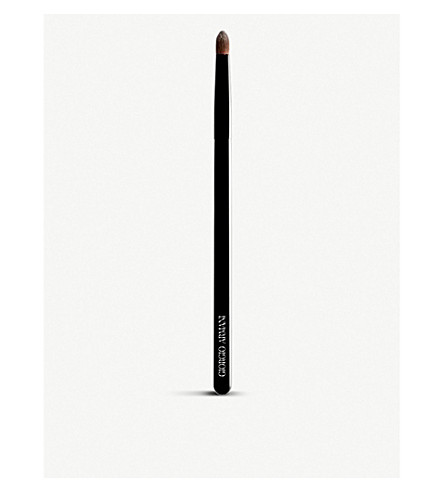GIORGIO ARMANI Blending Eye Brush