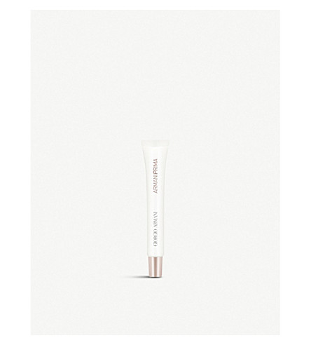 GIORGIO ARMANI Prima eye and lip perfector 15ml