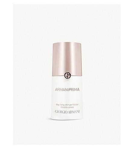 GIORGIO ARMANI Prima Skin Perfector cleanser 30ml