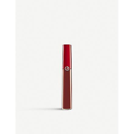 GIORGIO ARMANI Lip Maestro (200