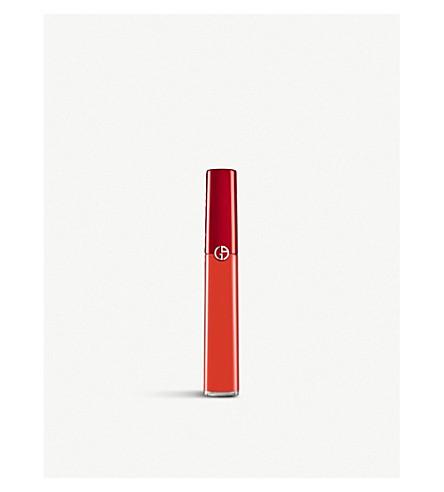 GIORGIO ARMANI Lip Maestro (300