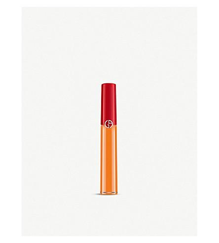 GIORGIO ARMANI Lip Maestro (302