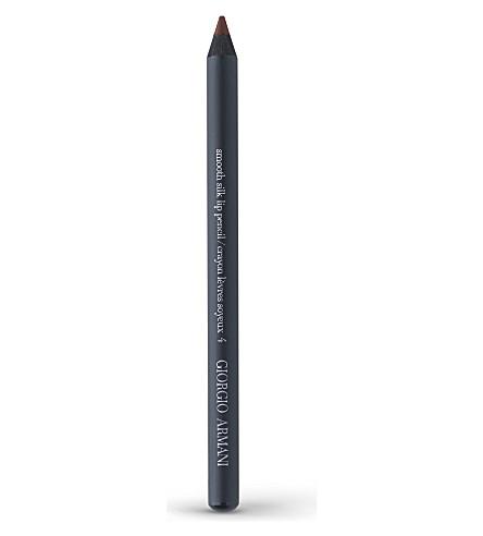 GIORGIO ARMANI Silk lip pencil (3