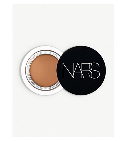 NARS Soft Matte Complete Concealer (Amande