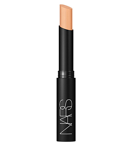 NARS 遮瑕 (Cannelle