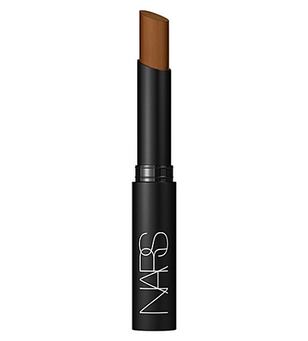 NARS Concealer (Dark+coffee