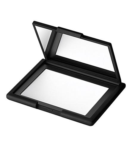 nars light reflecting pressed setting powder. Black Bedroom Furniture Sets. Home Design Ideas