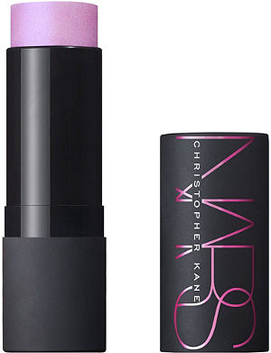 NARS Christopher Kane Illuminating Multiple