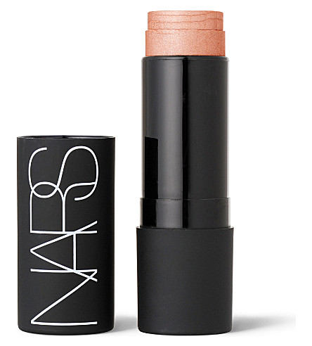 Nars the multiple orgasm apologise
