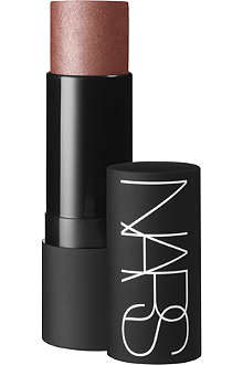 NARS Spring 2014 Collection The Multiple multi–purpose stick