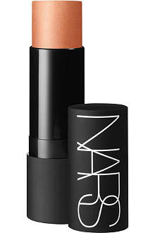 NARS Summer 2013 Colour Collection The Multiple multi–purpose stick