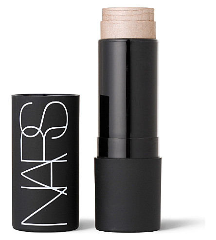 NARS The Multiple multi–purpose stick (Copacabana
