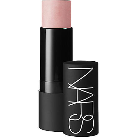 NARS The Multiple multi–purpose stick (Luxor