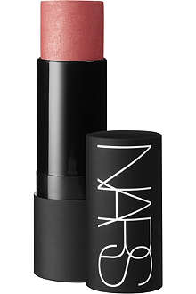 NARS The Multiple multi–purpose stick