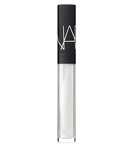NARS High-shine lip gloss (Vent sale