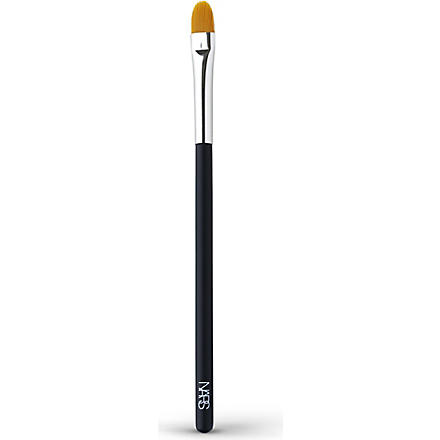 NARS Flat concealer brush