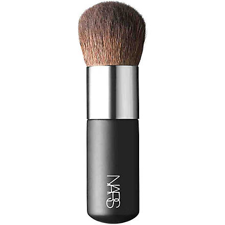 NARS Bronzing powder brush