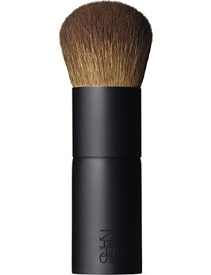 NARS Bronzing powder brush #11