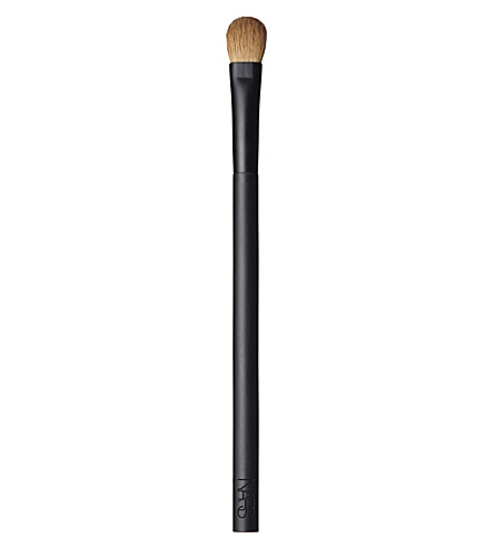 NARS Eye shader brush #40