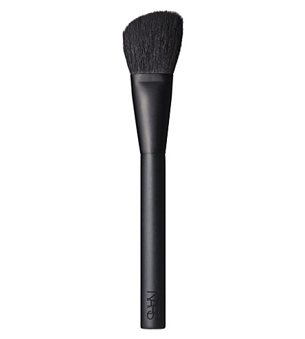 NARS Contour brush #21