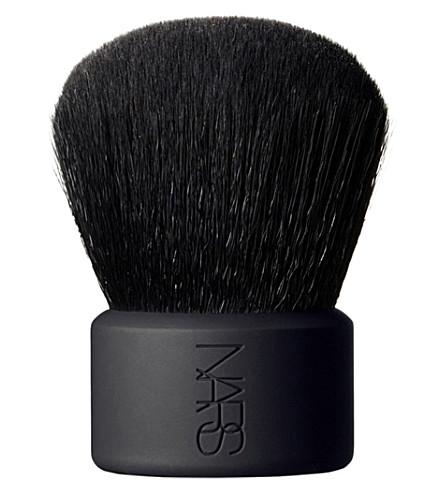 NARS Kabuki brush