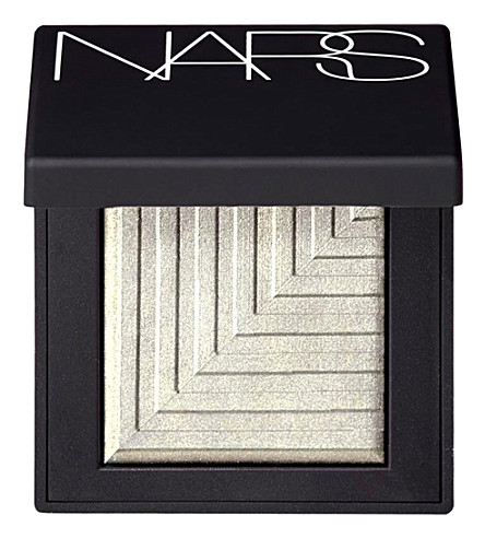 NARS Dual-intensity eyeshadow antares (Antares