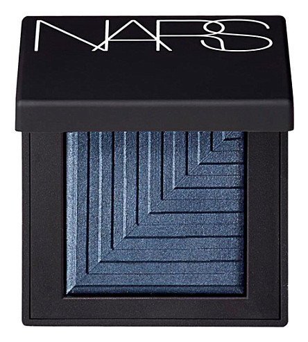 NARS Dual-intensity eyeshadow arcturus (Arcturus