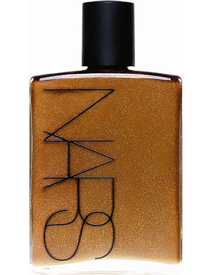 NARS Body glow 120ml