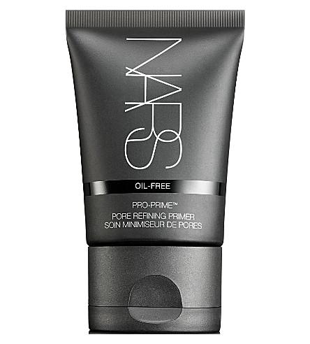 NARS Pore Refining Primer