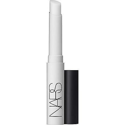 NARS Instant Line & Pore Perfector