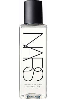 NARS Make-up removing water 200ml