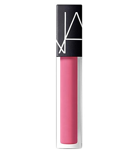 NARS Limited Edition Velvet lip glide (Bait