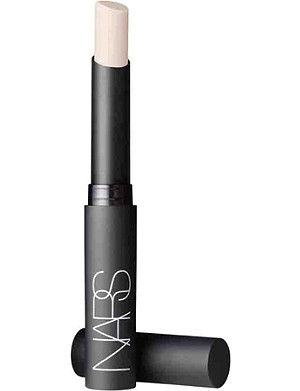 NARS Pure Sheer SPF lip treatment
