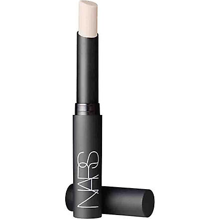 NARS Pure Sheer SPF lip treatment (Bianca