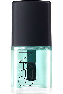 NARS Base coat