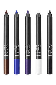 NARS Voyeur Larger than Life Long-wear eyeliner gift set