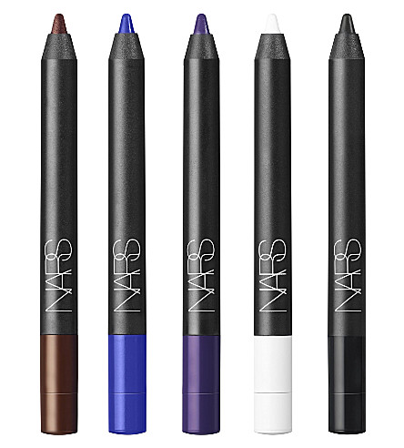 NARS Voyeur Larger than Life Long-wear eyeliner gift set