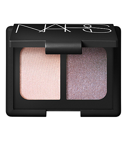 NARS Spring Colour Collection Duo Eyeshadow (Thessalonique