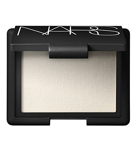 NARS Blush (Albatross