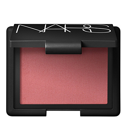 NARS Blush (Amour