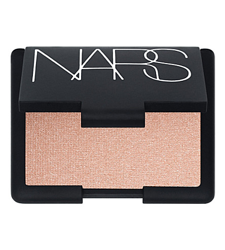 NARS Blush (Miss liberty