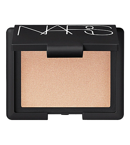 NARS Blush (Tribulation