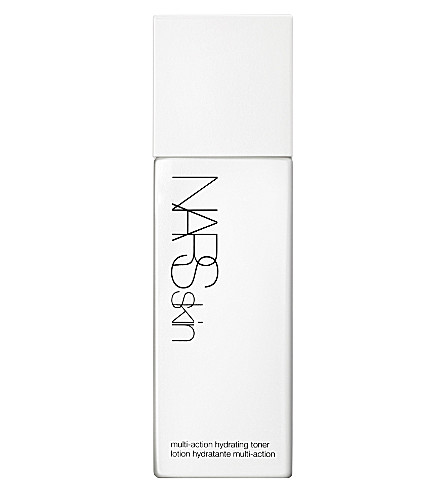 NARS Multi-action hydrating toner 200ml
