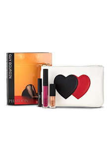 NARS Deluxe Guy Bourdin set